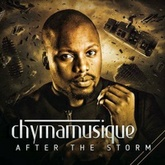 After the Storm (My Testimony)