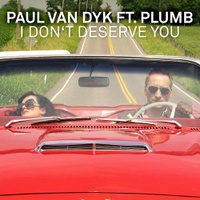 I Don't Deserve You (Lucky Charmes & Tony Verdult Remix)