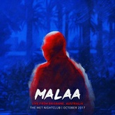 Malaa Live @ The Met (Brisbane - Australia & NZ Tour) 01.10.17