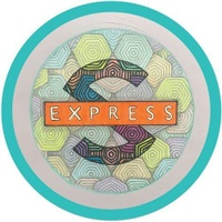Theme From S'Express