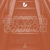 Get Your Body On