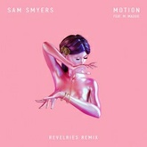 Motion (feat. M. Maggie) (Revelries Remix)