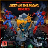 Deep In The Night (Muzzy Remix)