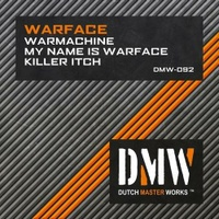 My Name Is Warface