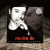 Follow Me (MYST Version)