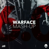 Warface - Mash Up 6.0 (Free Release)