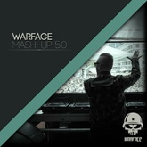 Warface - Mash Up 5.0 (Free Release)