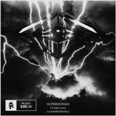 Superhuman (Gammer Remix)