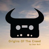 Origins of the Creed