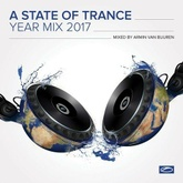 A State Of Trance Year Mix 2017 - Once Upon A Time