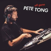 All Gone: Pete Tong invites Enrico Sangiuliano - Dec 15th, 2017