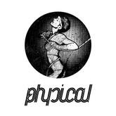 Get Physical Radio #204 mixed by Stavroz