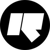 She's Drunk 60 Min Mix on Rinse FM - 16th December 2014