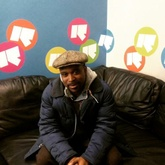 DJ Spinna interview and mix - Josey Rebelle Rinse FM show - 01.02.2015