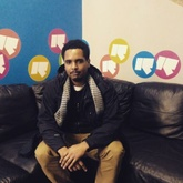 Lord Tusk interview  & mix – Josey Rebelle Rinse FM show 11.01.15