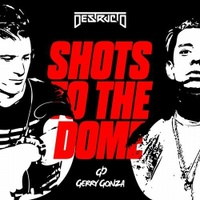 Shots to the Dome with Gerry Gonza