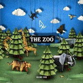 The Zoo Vol. 4