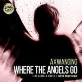 Where the Angels Go