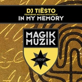 In My Memory (Fade's Sanctuary Mix) [feat. Nicola Hitchcock]