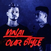VINAI - Our Style (FREE DOWNLOAD)