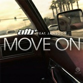 Move On (Club Version)