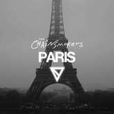 The Chainsmokers ~ Paris (Vincent Remix)