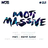 MOTi - Come Again (Original Mix)