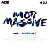MOTi - Earthquake (Original Mix)