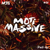 MOTi - Pull Up (Original Mix)