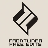 Frontliner Free Edits #2 For The People