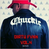 DIRTY FVNK VOL.4 (June 2017)