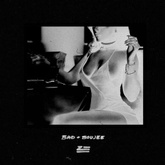 ZHU x MIGOS - Bad and Boujee.