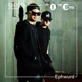 Ephwurd - Diplo & Friends Mix