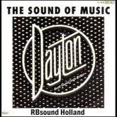 Dayton - The Sound Of Music (Moon Boots Edit)