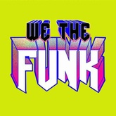 We The Funk