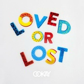 Ookay - Loved Or Lost