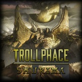 TrollPhace - Shurima [FREE DOWNLOAD]