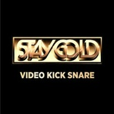 Video Kick Snare