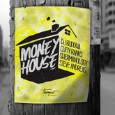 Money House