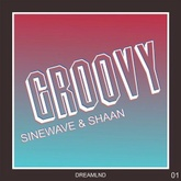 Groovy (Original Mix)