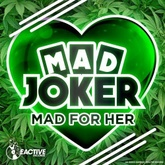 Mad For Her