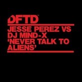 Never Talk To Aliens