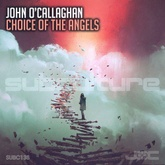 Choice of the Angels
