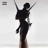 Tinashe - Top Songs, Free Downloads (Updated July 2019