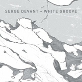 White Groove