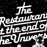 Browncoat - The Restaurant At The End Of The Universe