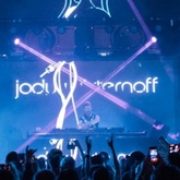 Jody Wisternoff May 2018 Soundcloud DJ Mix
