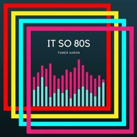 Its so 80s