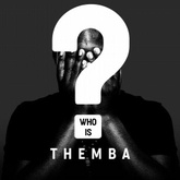 Who is Themba?