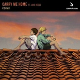 Carry Me Home